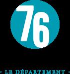 Seine-Maritime