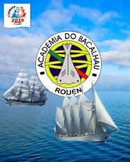 Où sont les bateaux portugais ?
